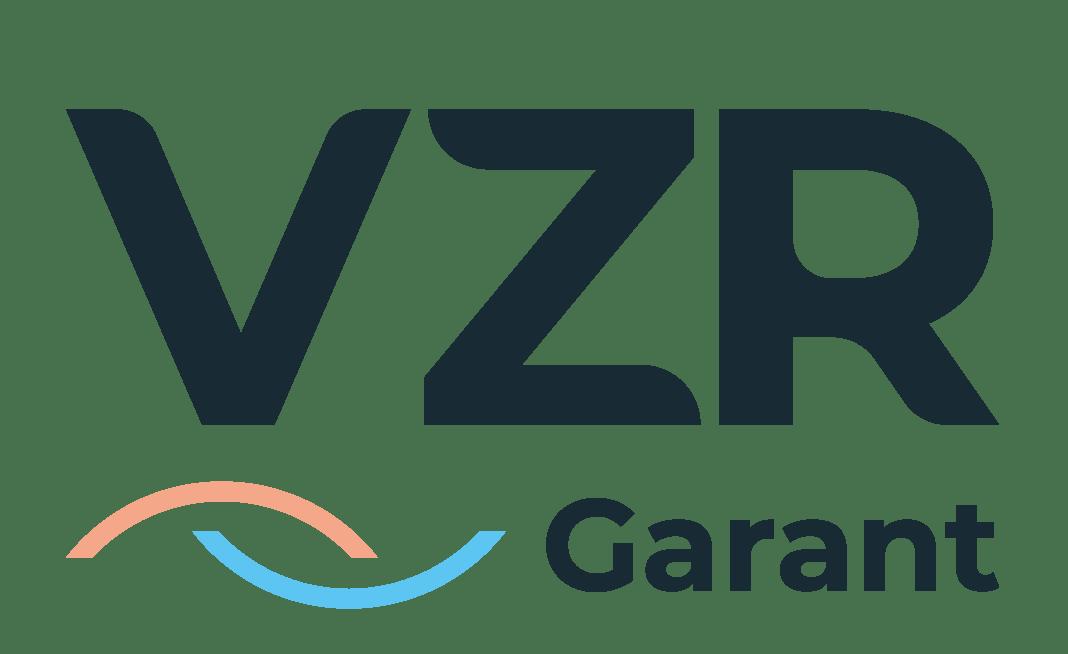 VZR Garant, uw zekerheid voor de reisboeking